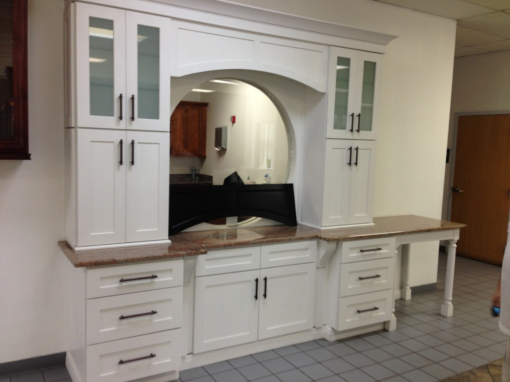 White maple cabinets - This Entry Was Posted In Cabinets White Maple Bookmark The Permalink